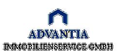 Advantia Immobilien GmbH, Regensburg